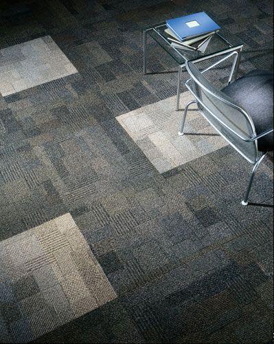 21 best not residential images on pinterest carpet for Mohawk flooring headquarters