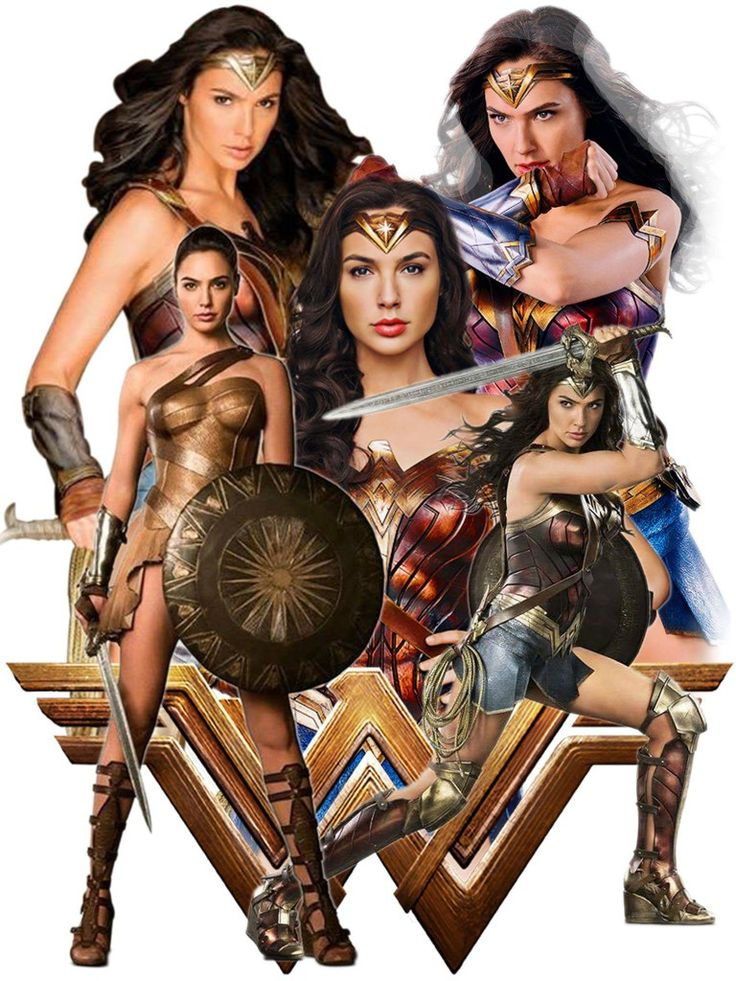 "Wonder Woman. #wonderwoman. ""I often think that that there is a Wonder Woman in every woman, unbeknownst to her. She is a Mother or a Wife or a Sister or a Daughter. Yet when the world needs her help, she becomes the Wonder Woman, and ensures: Dignity, Fairness, Justice and Respect."" - Deodatta V. Shenai-Khatkhate"