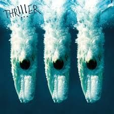 Image result for cool album covers