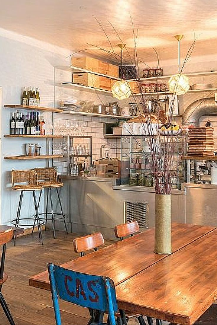 24 best favourite restaurants shared board images on pinterest diners restaurant and. Black Bedroom Furniture Sets. Home Design Ideas
