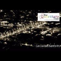 Contexto Ciudadano 1 | Pistas de Radio Numancia