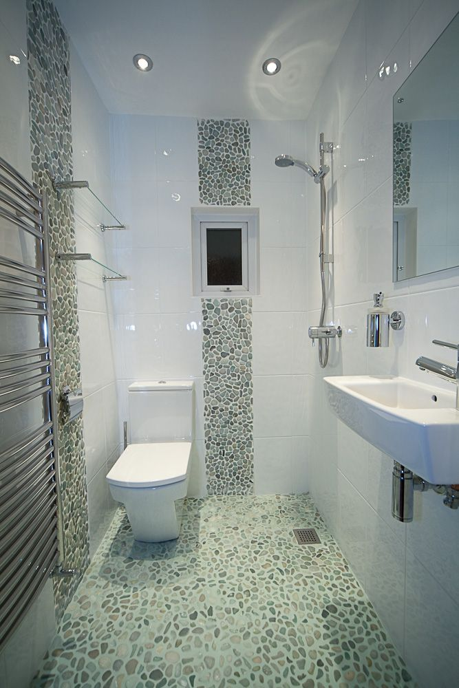 Tiny beautiful wetroom I m  Doing n my new home at the moment wet rooms are  great for bathing together  And lots of hot shower sex with your soulmate. Best 25  Wet rooms ideas on Pinterest   Wet room bathroom  Cottage