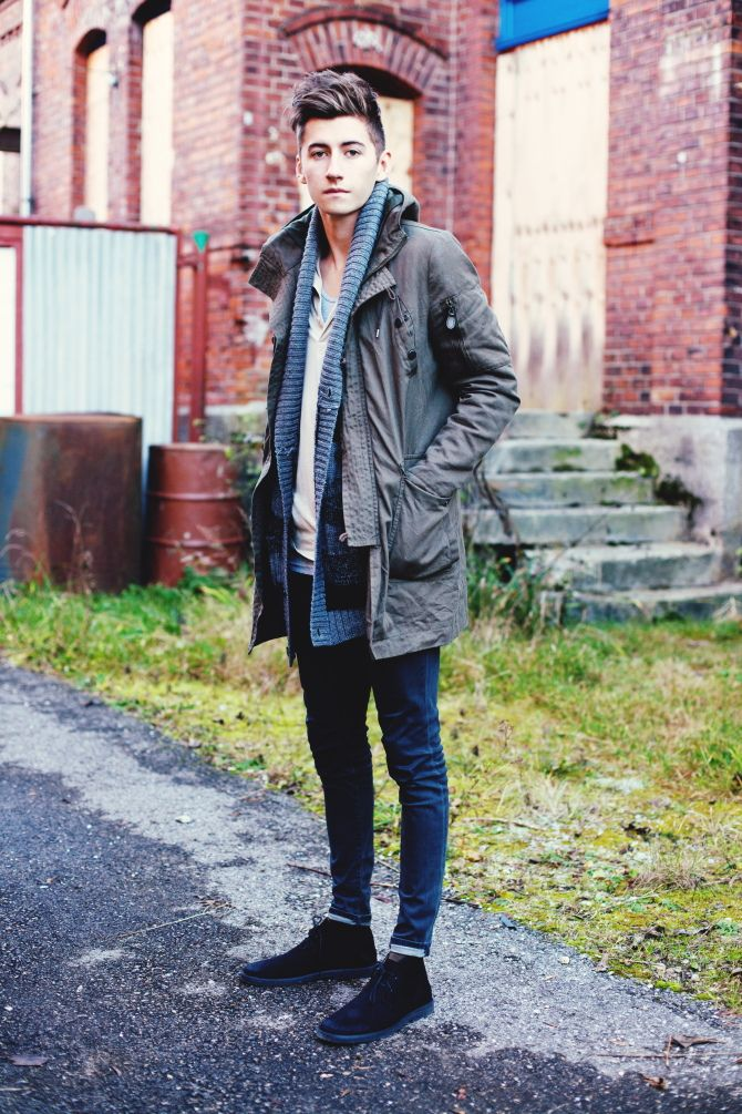 1000  images about Skinny Jeans on Pinterest | Men's style, Denim ...