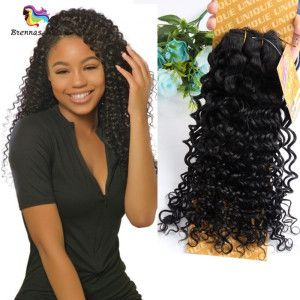 100% Virgin Brazilian Hair,Brazilian Hair Bundles, human hair weave