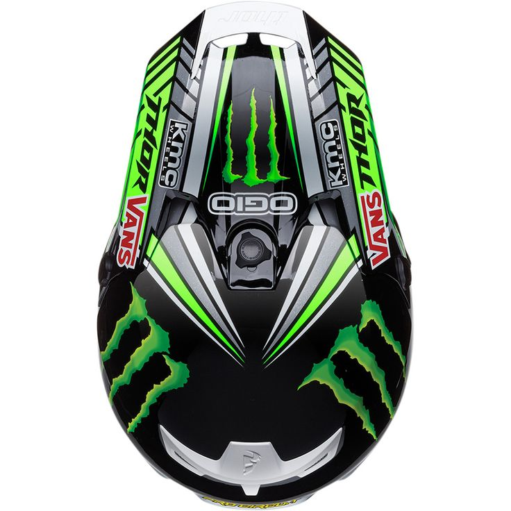 http://www.fxmotors.fr/fr/accueil/equipements-motocross/casques/casque-motocross-thor-mx-verge-monster-2015