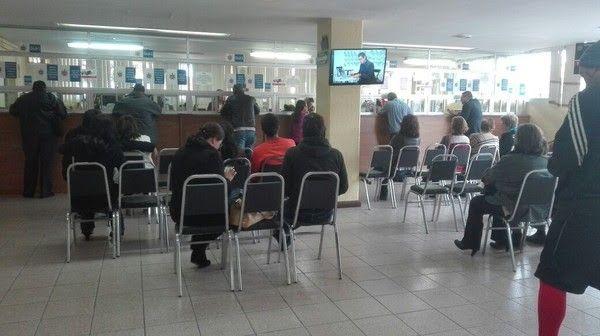 Invita Gobierno Municipal aprovechar descuentos de grupos vulnerables para predial 2018   El Puntero