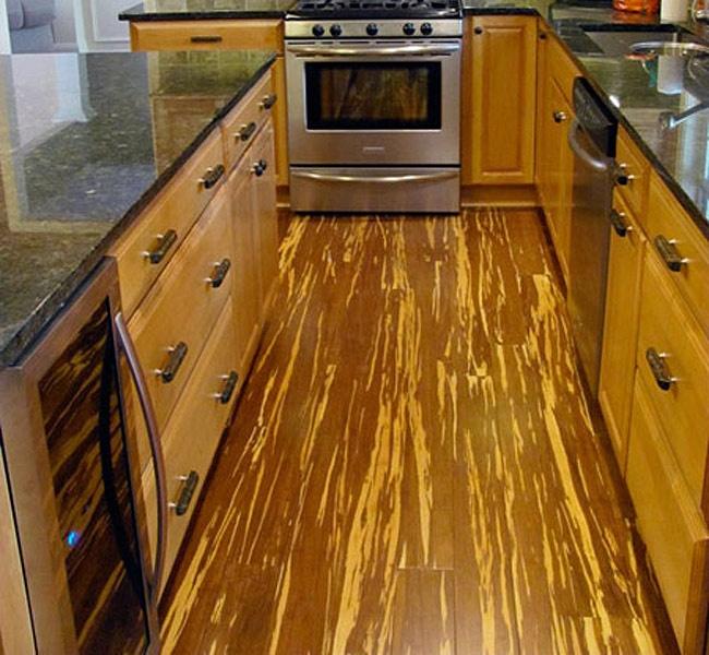 52 best Bamboo Flooring images on Pinterest | Bamboo floor ...