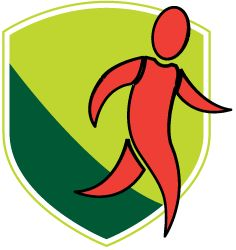 Start a walking club at work school to promote wellness!