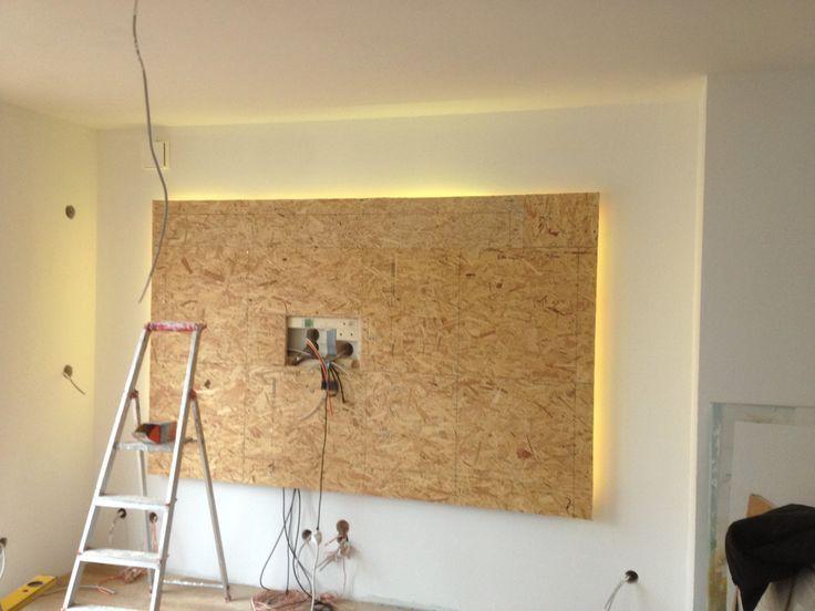 Bild Von Indirekte Beleuchtung Wohnzimmer Indirekte Beleuchtung