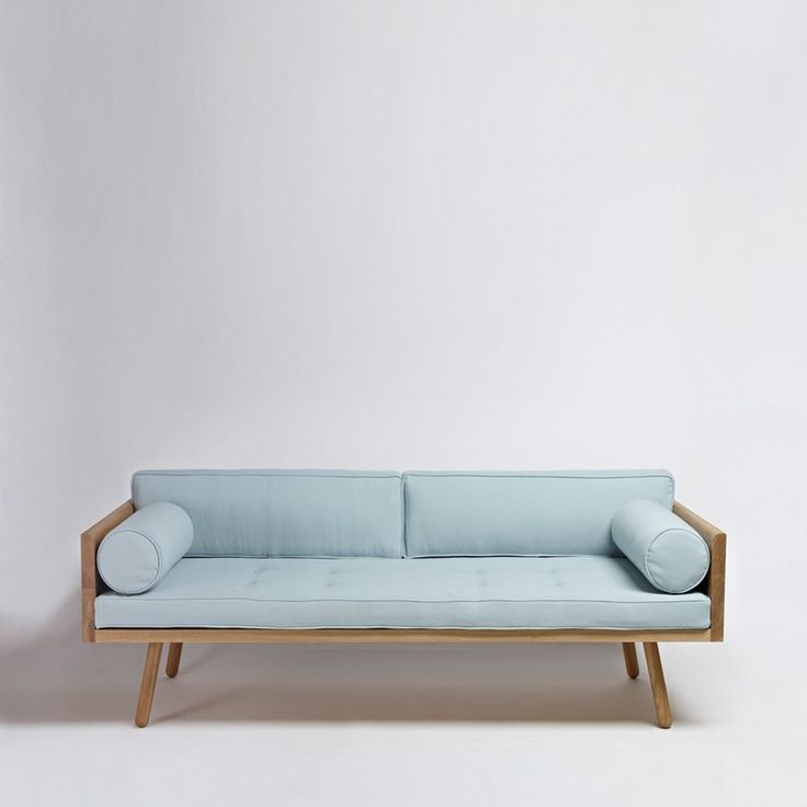Minimalist Style Sofas 10 Streamlined Seating Solutions Minimalist Sofa Sofa Bed For Small Spaces Homemade Sofa