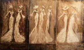 """Résultat de recherche d'images pour """"julie schilderij"""""""