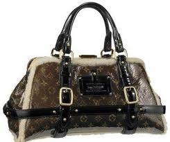 Love this Louis: Handbags Purses, Vuitton Purses, Designer Handbags, Louisvuitton Handbags, Design Handbags, St. Louis, Louis Vuitton Handbags, Louis Vuitton Bags, Lv Handbags