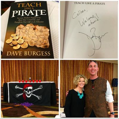 Add a Little #TLAP to Your Reading RtI Lessons Using Beads