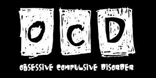 Said by Doctor Amber Ziesler: What do you think is the best way to make someone feel less self conscious about there ocd? Part 2: I think it is important that the person know that everyone has intrusive thoughts. The difference between a person with OCD and a person without OCD is not the nature of the thought, necessarily. Everyone is capable of having these types of thoughts (i.e., did I remember to lock the door?, getting sick from exposure to certain situations, causing harm, driving off…