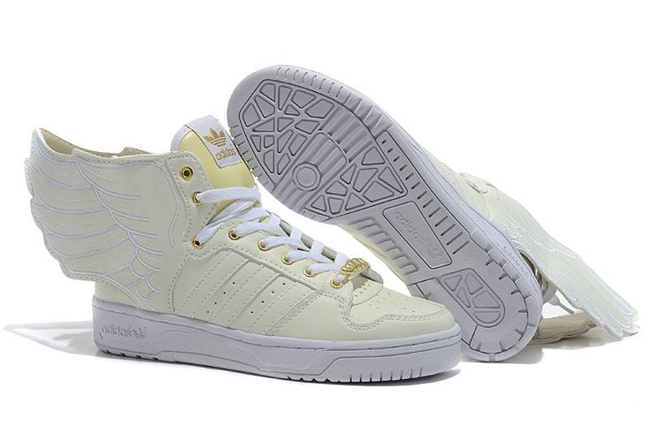 [WzZaFaL] soldes 2015 Adidas Chaussures lumineuses modèles de couples - [WzZaFaL] soldes 2015 Adidas Chaussures lumineuses modèles de couples