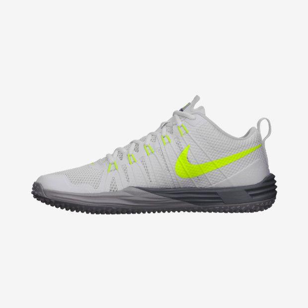 Nike Lunar Trainer 1 – Chaussure de training pour Homme