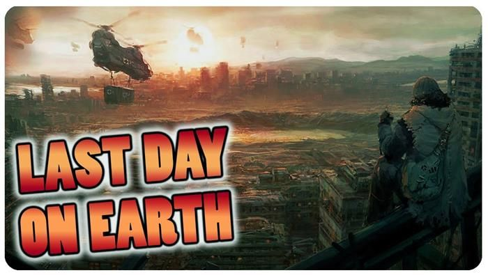 Last Day on Earth Survival Cheats and Hacks