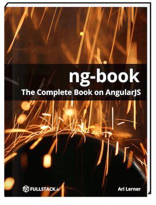 AngularJS - from beginner to expert in 7 steps (Part 1)