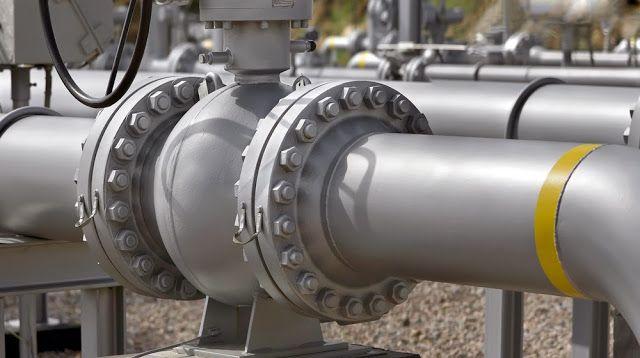 Πρέβεζα: Υπεγράφη η σύμβαση κατασκευής του αγωγού ύδρευσης από Ζέφυρο έως δεξαμενές Καναλίου
