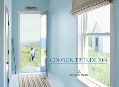 Singing the Blues   2014 Color of the Year95 best Popular Paint Colors 2014 images on Pinterest   Wall  . Exterior House Design Trends 2014. Home Design Ideas