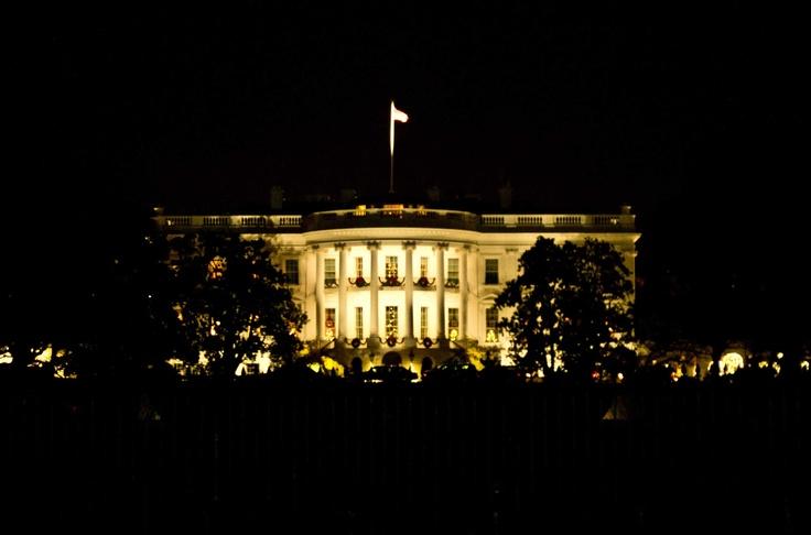 Washington, DCFavorite Places, Places I D, Washington Dc