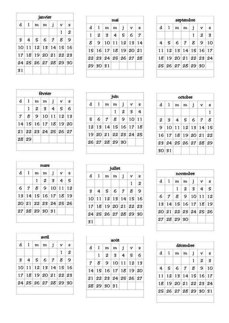 search results for calendrier 2016 pour enfant a imprimer calendar 2015. Black Bedroom Furniture Sets. Home Design Ideas