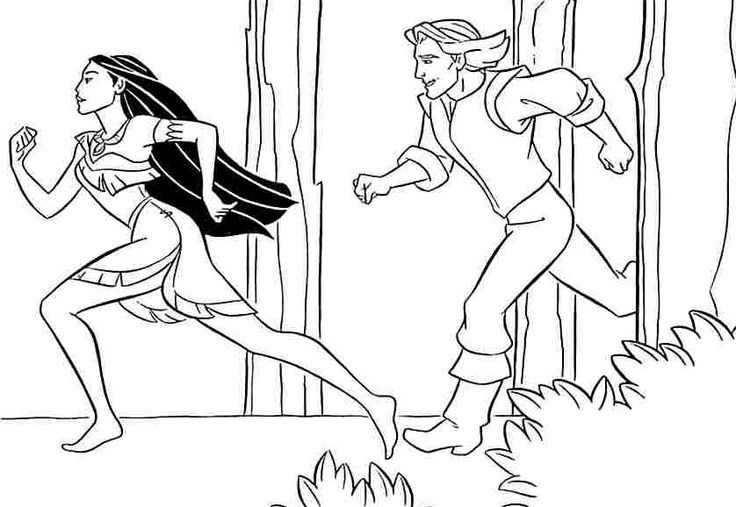 hon coloring pages - photo#7
