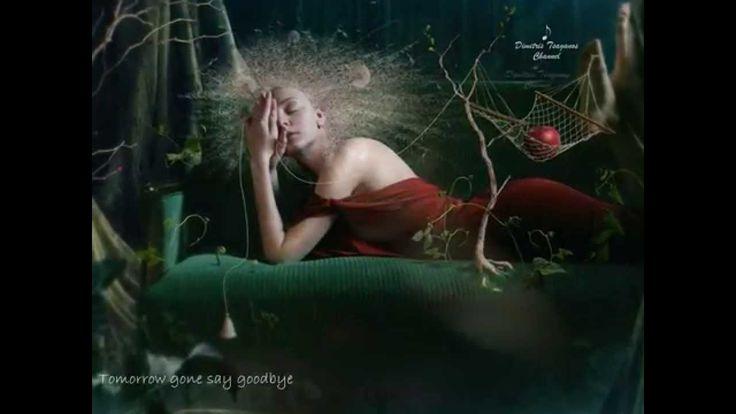 √♥ Life Goes On √ Mikis Theodorakis √ Shirley Bassey √ Lyrics - YouTube