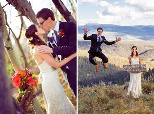 130 Best Mountain Wedding Ideas Images On Pinterest Ranch Weddings And Pictures