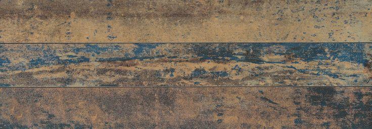 14 Ora Italiana Pinocchi PINO_60X120-,Tartan-Black_60x120,-ALL-BLACK-60x60-4 , Effect houtlook, Effect stoflook (behanglook), Badkamer, Publieke ruimten, Woonkamer, Slaapkamer, PEI V, Ongeglazuurde porseleinen tegel, wand - en vloerbekleiding, Mat oppervlak, niet-gerectificeerde kant