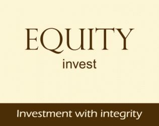 We are a trusted equity investment advisor backed by years of experience and knowledgeable team of professionals.