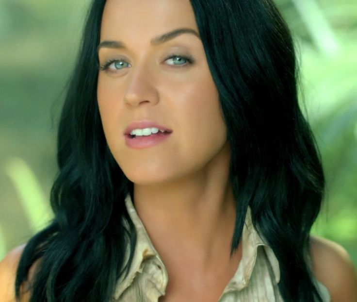 81 best katy perry images on pinterest katy perry singers and katy perry roar music video voltagebd Gallery
