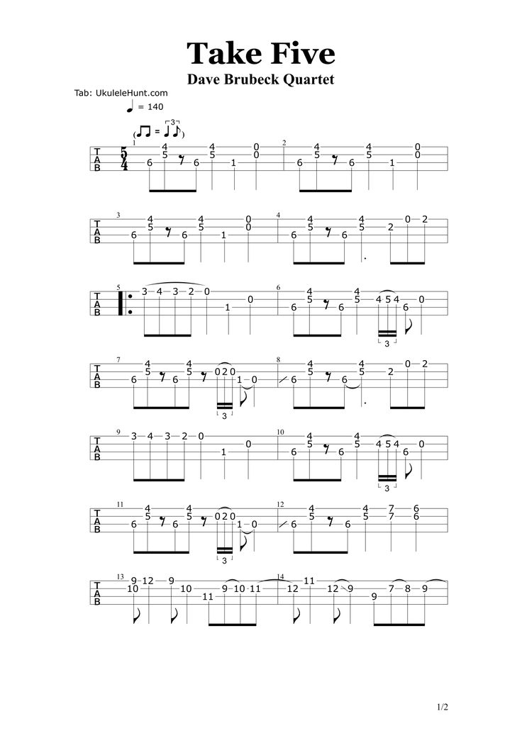 360 Best Ukulele Images On Pinterest Sheet Music Ukulele Chords