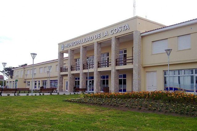 La Municipalidad de La Costa realizará este lunes 24 de octubre un acto de firma de acuerdos de cooperación y promoción turística de cara a la temporada 2016-2017, donde entre otras cuestiones serán anunciados...