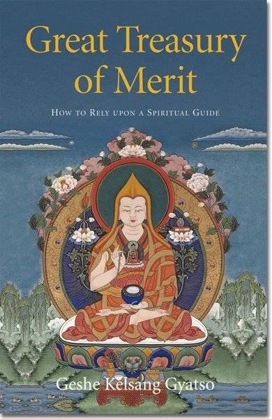 """unique practices mahayana buddhism Mahayana buddhists believe in a multitude of heavens, hells and descriptions   """"the idea of many teachings and practices applied skillfully to the single aim of   any harmful activity except under the most urgent and unusual circumstances."""