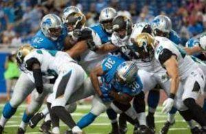 Jacksonville Jaguars vs Detroit Lions live stream http://nflliveonlinetv.com/nfl/jacksonville-jaguars-vs-detroit-lions-live-stream/ http://nflliveonlinetv.com/nfl/jacksonville-jaguars-vs-detroit-lions-live-stream/