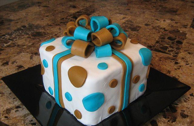 Torte-quadrate-15.jpg (640×418)