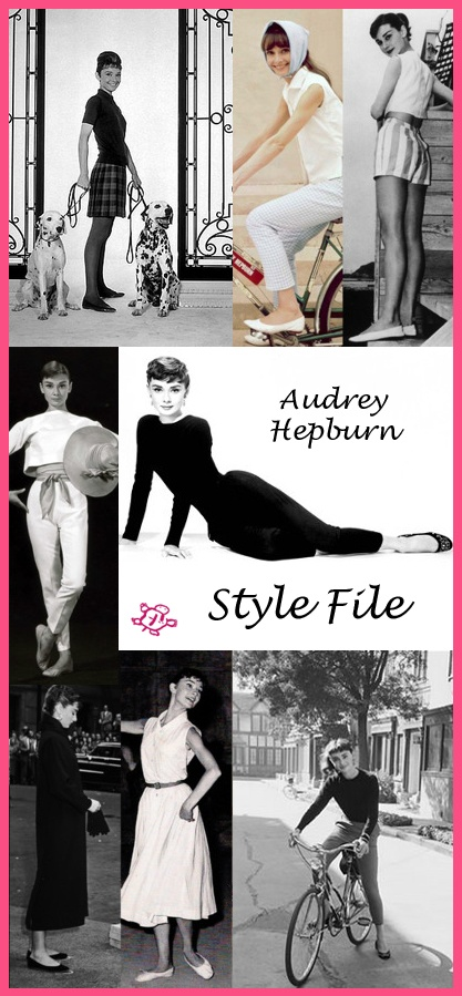 17 Best Images About Celebrating Audrey Hepburn On Pinterest Icons Second Weddings And Style