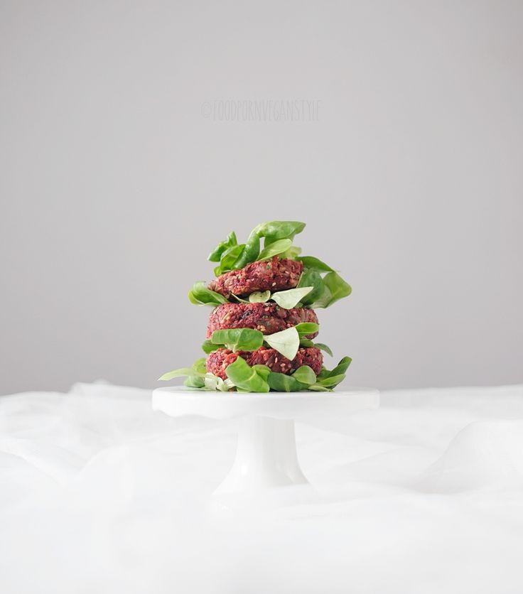 18 dań wege, które pokochają mięsożercy - HelloZdrowie