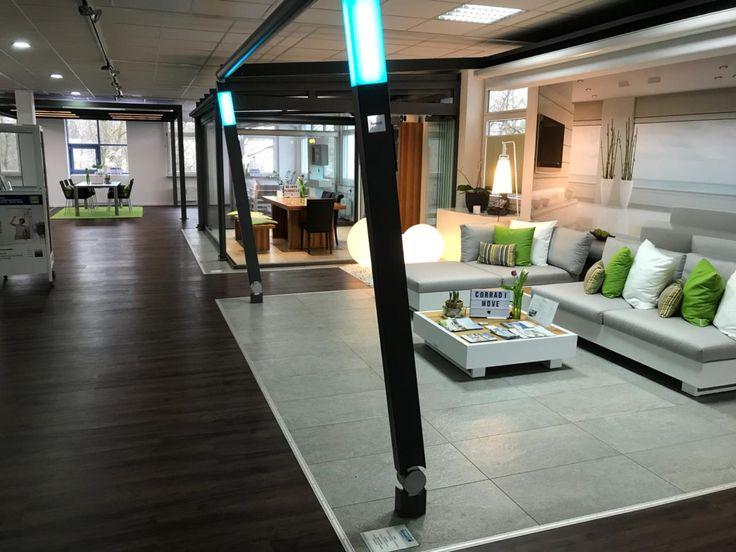 Die besten 25+ Aluminium Markisen Ideen auf Pinterest Aluminium - markisen fur balkon design ideen