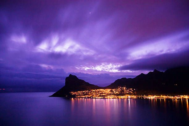 Google Image Result for http://www.capetown.travel/uploads/images/Blog/Hout_Bay_Harbour_by_night_by_Mikey_Alex.jpg