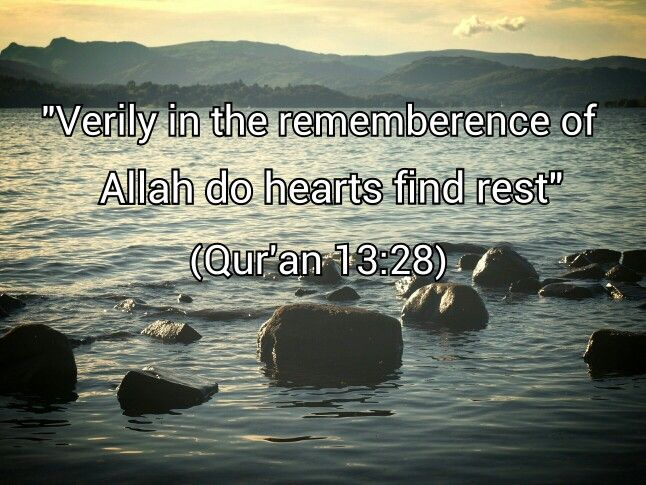 Spiritual Quotes 48 Best Islamic Quotes And Spiritual Sayings Images On Pinterest .