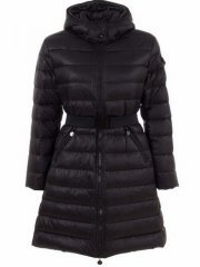 Les Femmes Moncler Long speciale edition Lmited
