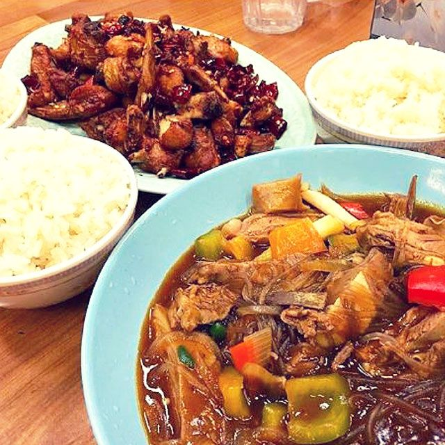 Halal Eats In Sydney Australia For Muslim Travellers Halal Recipes Eat Halal