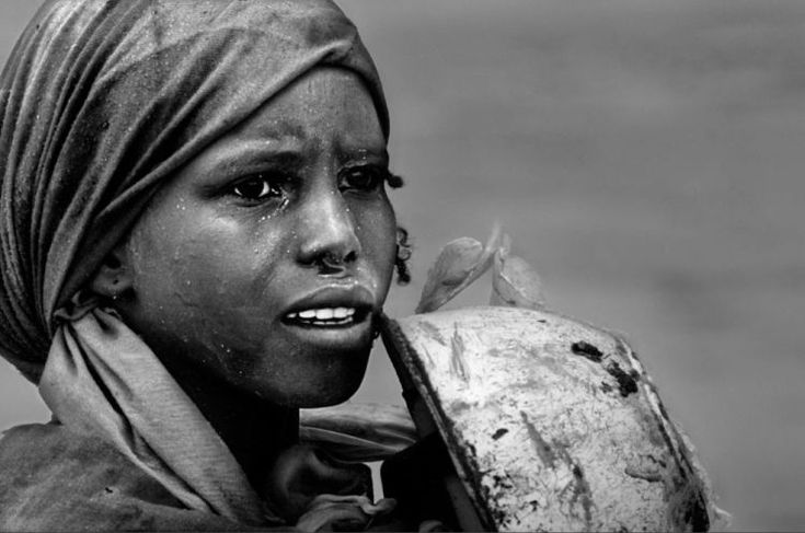 Ethnic Cleansing In Sudan 32