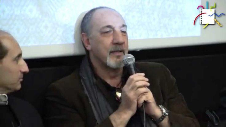 Pier Paolo Pasolini, il mistico delle borgate