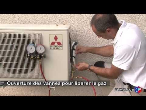 Climatisation Tarbes Bagnères, installation Hautes-Pyrénées : CLIM65, ENR 65 #depannage #depannageserrure #plombier #plombier95 #plombierchauffagiste #plombierparis #serrurier