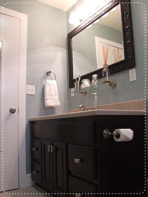 1000 ideas about light blue bathrooms on pinterest blue bathrooms