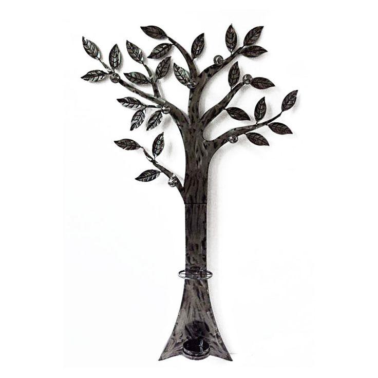 1000 id es sur le th me porte manteau arbre sur pinterest porte manteaux h - Porte manteau forme arbre ...