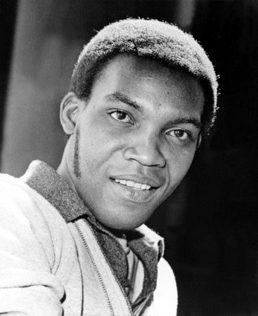 15 Best Images About Desmond Dekker On Pinterest Legends